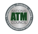 national-atm-member-small