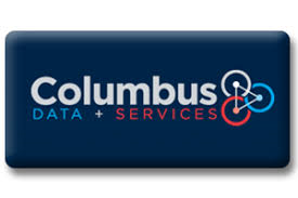 columbus data systems logo